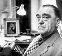 Vilhelm Moberg's picture