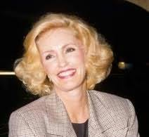 Cheryl Crane's picture