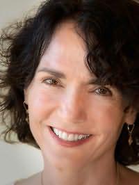 Elizabeth Cobbs Hoffman's picture