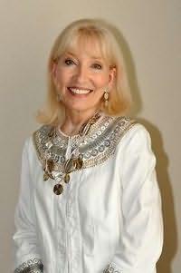 Paula LaRocque's picture
