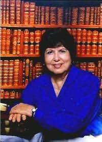 Barbara Warren's picture