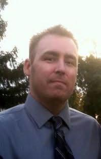 Jason Cordova's picture
