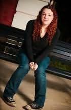 Hannah K Harrington's picture