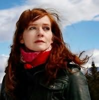 Audur Ava Olafsdottir's picture