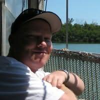 Colin Taber's picture