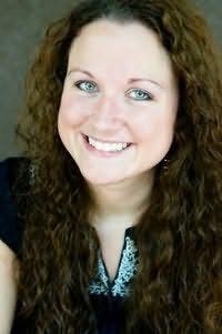 Katie Reus's picture