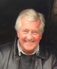 Stewart Binns's picture