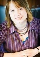 Lisa Jordan's picture