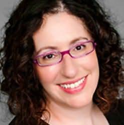 Lauren Fox 2's picture