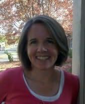 Sarah Woodbury's picture