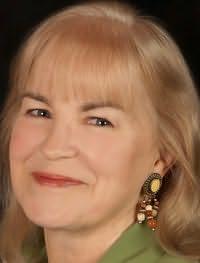 Pamela Beason's picture