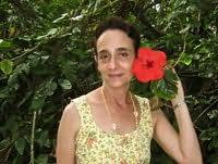Helen Landalf's picture