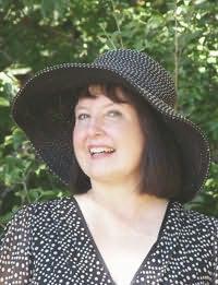 Anne Clinard Barnhill's picture
