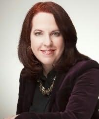 Nancy Bilyeau's picture