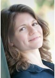 Caroline Starr Rose's picture