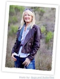 Wanda Coven's picture