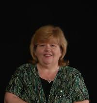 Lillian Duncan's picture