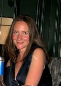 Stella Newman's picture
