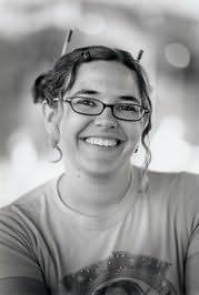 Sara Wilson Etienne's picture