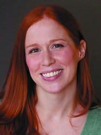 Jennifer Close's picture