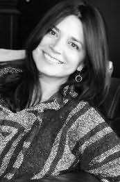 Joy Castro's picture