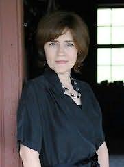 Mollie Cox Bryan's picture