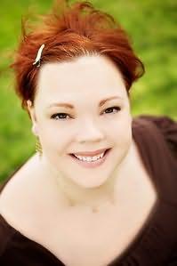 Heather Snow's picture