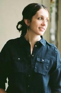 Liz Moore's picture
