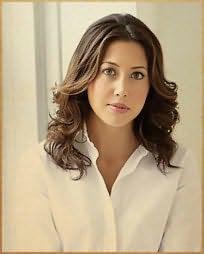 Cristina Alger's picture