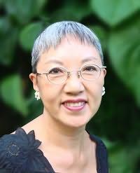 Eugenia Kim's picture