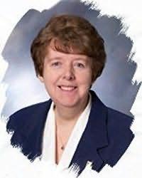 Diane Amos's picture