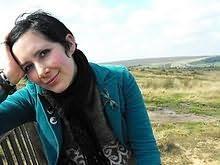 Kate Gordon's picture