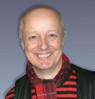 Kjartan Poskitt's picture