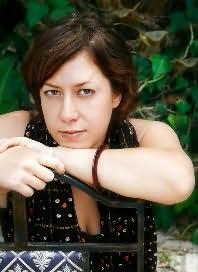 Cat Hellisen's picture