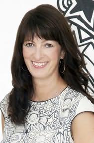 Liz Pichon's picture