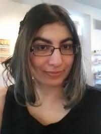 Leah Bobet's picture