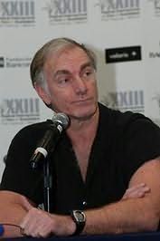 John Sayles's picture
