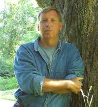 William Alexander's picture