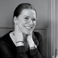 Nicola Doherty's picture