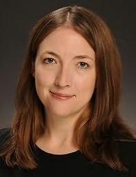 Erica O'Rourke's picture