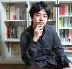 Fuminori Nakamura's picture
