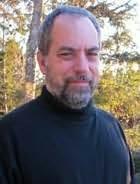 M L Buchman's picture