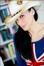 Jacqui Rose's picture