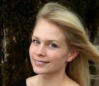 Megan Mayhew Bergman's picture
