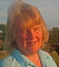 Victoria Eveleigh's picture