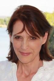 Charlotte Rogan's picture