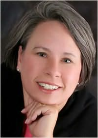 Susan Carlisle's picture