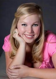 Stephanie Kate Strohm's picture