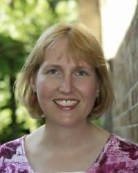 Tracy Bilen's picture