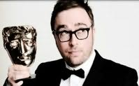 Danny Wallace's picture